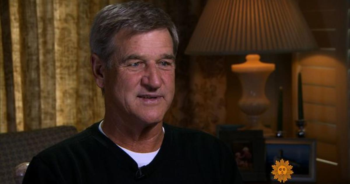 Dating service video bobby orr