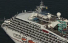 Cruise industry under scrutiny