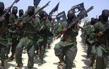 Somalia raid: Did we put al-Shabab back on its heels?