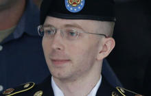 Bradley Manning apologizes for docs leak, hurting U.S.