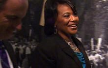 Keeping the dream alive: Rev. Bernice King on her father's legacy