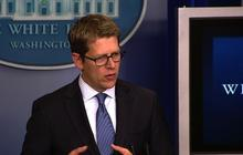 """W.H. describes shutdown talks as """"constructive"""""""