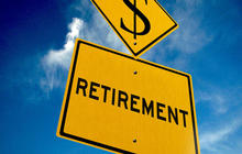 Don't make these retirement savings mistakes