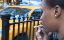 CDC's graphic anti-smoking campaign led 100k to quit, study finds