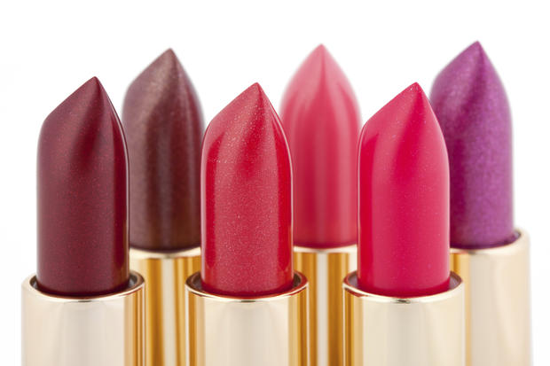 Lipstick can add a fun pop of color to your face and moisturize your lips at the same time. These are the best lipsticks you can buy.