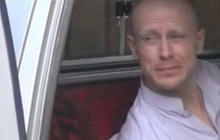 Bergdahl defense raises mental health concerns in hearing
