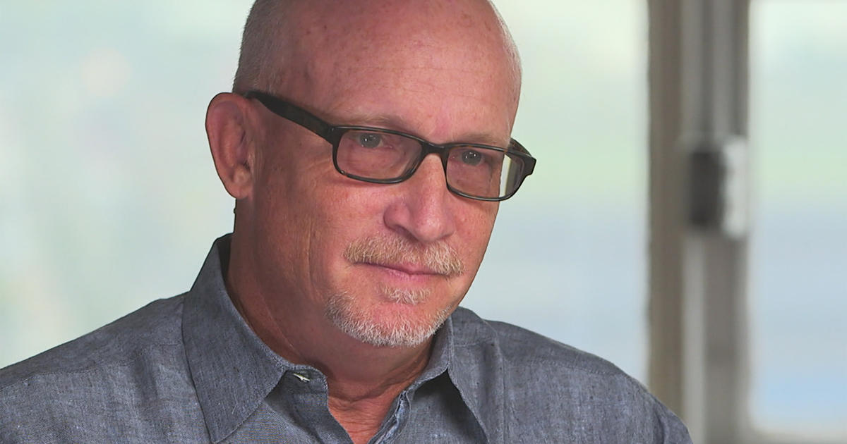 alex gibney documentary