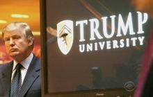 Trump University professors earned commissions to push training on students