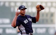 Alex Rodriguez implicates others in doping scandal
