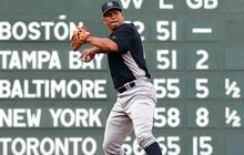 Alex Rodriguez's future as seen by baseball insider