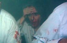 CBS Raw Video: 2003 bombing of U.N. Mission in Baghdad