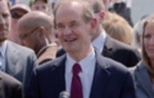 Prop 8 case attorney: This is a wonderful day for America