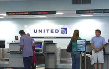 Air travelers get deal of lifetime thanks to glitch