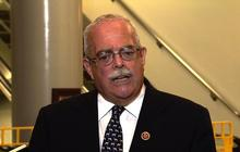 "Rep. Connolly: ""Shadow of Iraq"" hangs over Syria debate"