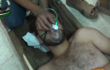 Russia still not convinced Assad used chemical weapons