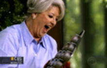 Paula Deen: More sponsors drop deals with celeb chef