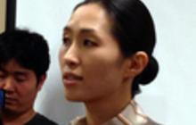 Asiana flight attendant hailed a hero