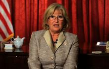 """GOP warns of """"fraud and abuse"""" with Obamacare subsidies"""