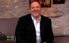 Harvey Weinstein stands off with Warner Bros. over movie title rights