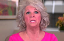 Paula Deen posts video apology for using racial slurs
