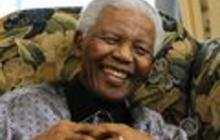 South Africa: Nelson Mandela in critical condition