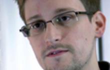 Bolivia president's plane rerouted due to Snowden suspicions