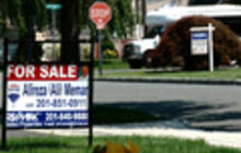 Low housing inventory, rising interest rates make it a seller's market