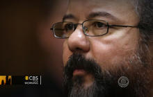 Ariel Castro dead in apparent suicide