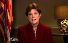 Sen. Shaheen: Extend Obamacare open enrollment period