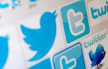 Twitter prices IPO