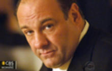"James Gandolfini, ""Sopranos"" star, dead at 51"