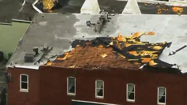 屋顶damage.png