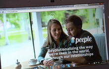 Backlash against Peeple app that allows users to review humans