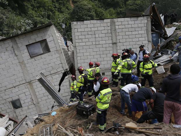 guatemalamudslide.jpg