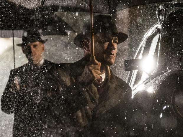 The films of Steven Spielberg