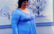 Fat Pride: Obese Women Rally in the '70s