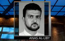 Kerry: Capture of suspected al Qaeda leader in Libya legal