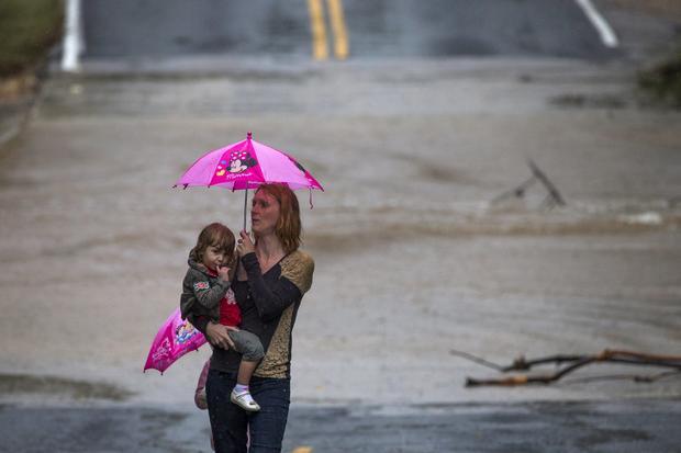 德克萨斯州的floods.jpg