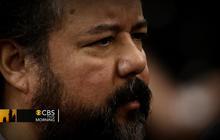 Cleveland kidnapper Ariel Castro sentencing underway