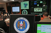 NSA surveillance: Officials defend programs