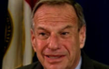 Mayor Filner: I do not believe I am guilty of sexual harassment