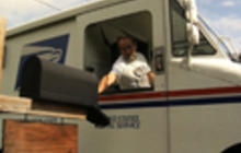 Congress proposes changes to Postal Service