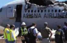 Asiana Flight 214: Did plane's autothrottle cause the crash?