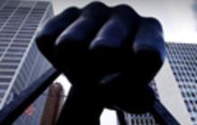 Motor City meltdown: Detroit becomes largest U.S. city to go bankrupt