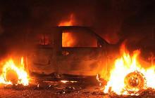 GOP group demanding action on Benghazi probe