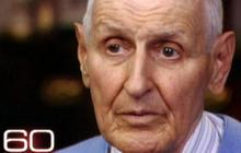 Dr. Kevorkian Free And Talking