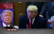 Donald Trump reveals more specifics on his tax plan