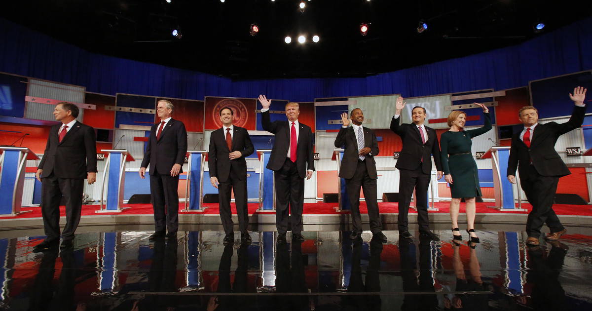 news many people watched business republican debate