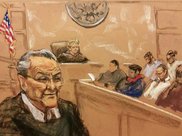 vincent-asaro-judge-allyne-ross-jury1.jpg