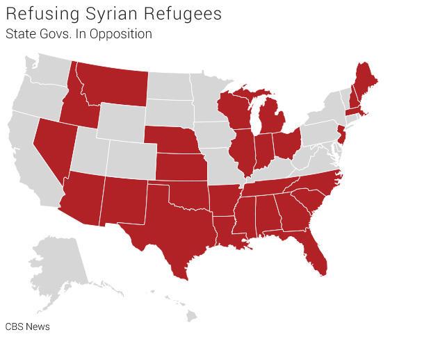 refugeesmap.jpg